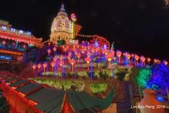 KekLokSi Temple 583