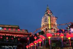 KekLokSi Temple 70D 082-001
