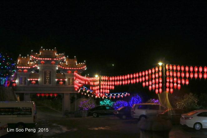 KekLokSi Temple 70D 178-001