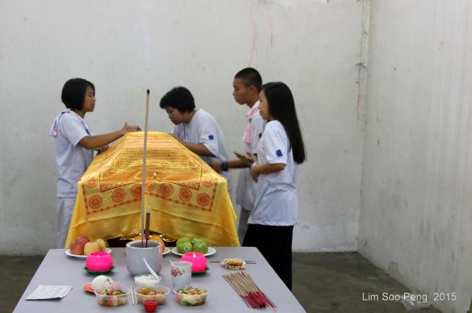 CheokSweeGuan Funeral 023