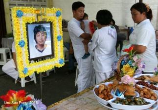 CheokSweeGuan Funeral 031