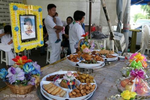 CheokSweeGuan Funeral 032
