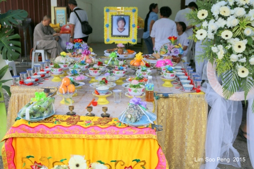 CheokSweeGuan Funeral 035