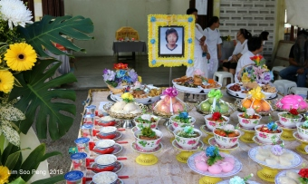 CheokSweeGuan Funeral 046