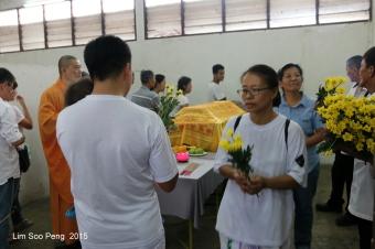 CheokSweeGuan Funeral 054