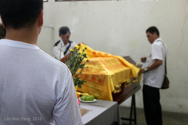 CheokSweeGuan Funeral 059