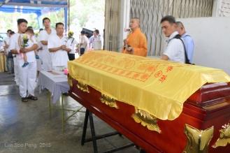 CheokSweeGuan Funeral 063