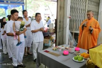 CheokSweeGuan Funeral 066