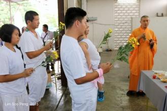 CheokSweeGuan Funeral 067