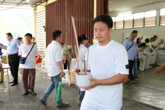 CheokSweeGuan Funeral 072