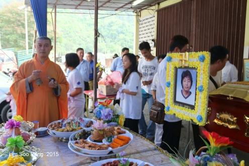 CheokSweeGuan Funeral 080