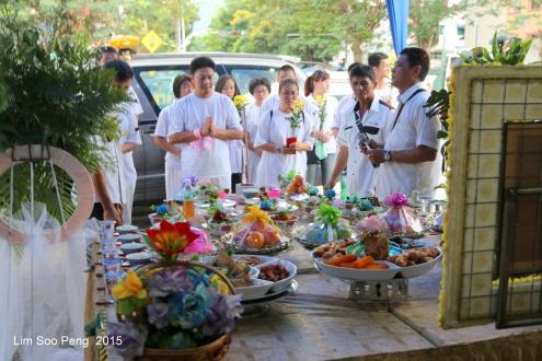 CheokSweeGuan Funeral 082