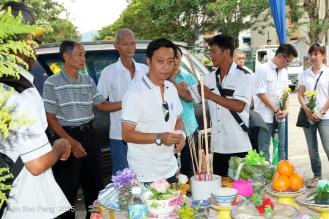 CheokSweeGuan Funeral 112