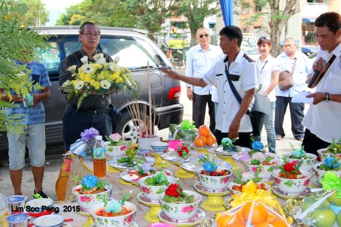CheokSweeGuan Funeral 120