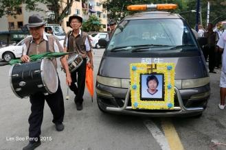 CheokSweeGuan Funeral 132