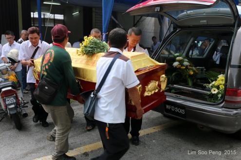 CheokSweeGuan Funeral 138