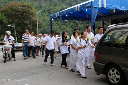 CheokSweeGuan Funeral 150