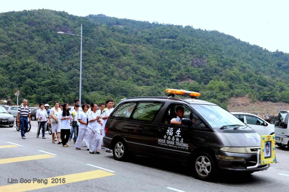CheokSweeGuan Funeral 160