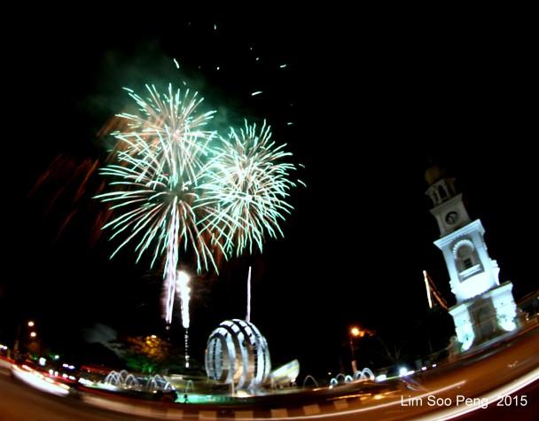 City Day 2015 522X