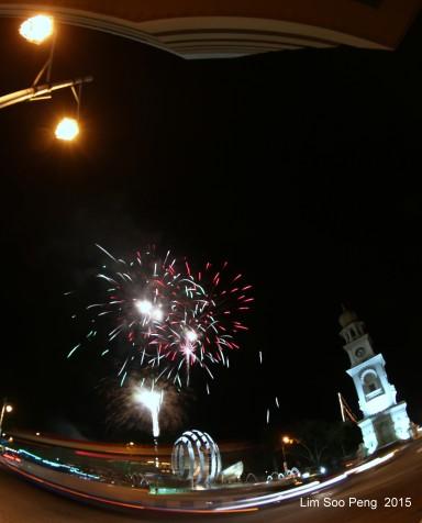 City Day 2015 523X