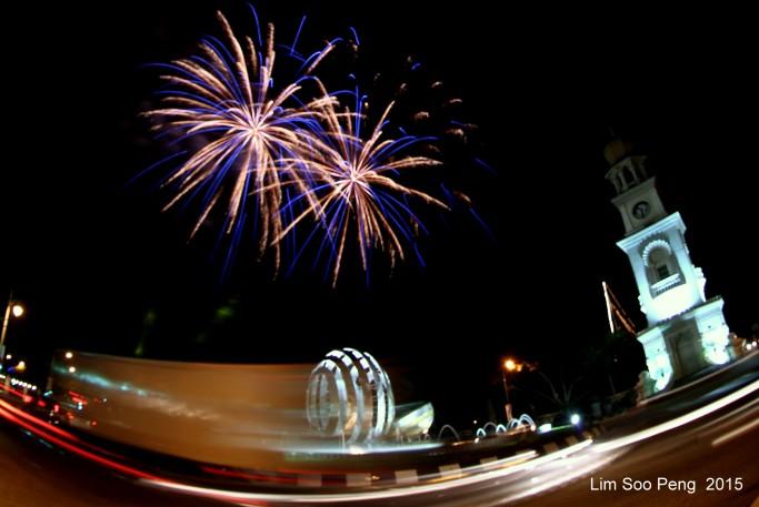 City Day 2015 539X