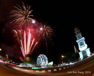 City Day 2015 542X