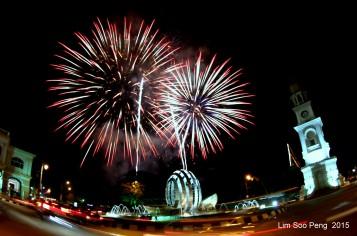 City Day 2015 590