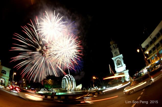 City Day 2015 591X
