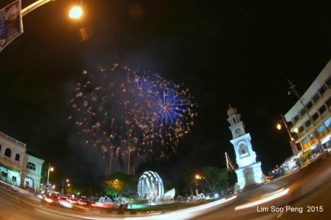 City Day 2015 597X