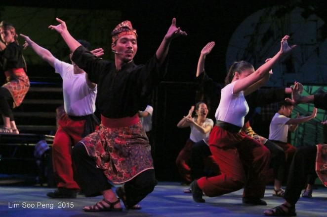 Wesak Sitiawan Concert 183