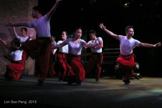 Wesak Sitiawan Concert 210