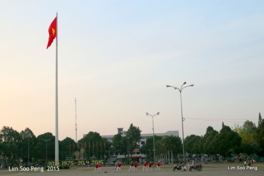 1-Vietnam Photo Trip Part 1 70D 2501