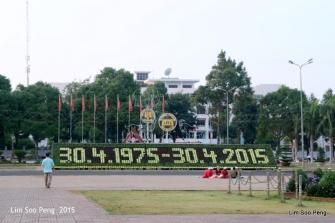 1-Vietnam Photo Trip Part 1 70D 2524