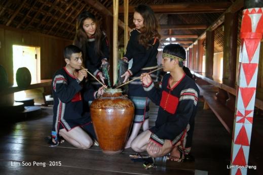 1-VietnamPhotoTrip Day 6 079