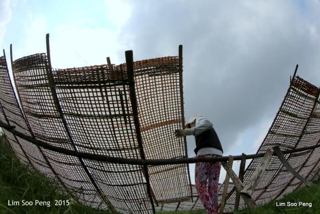 1-VietnamPhotoTrip Day 6 1229