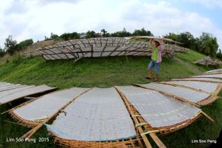 1-VietnamPhotoTrip Day 6 1250
