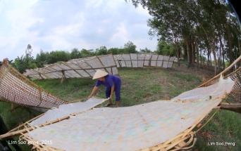 1-VietnamPhotoTrip Day 6 1275