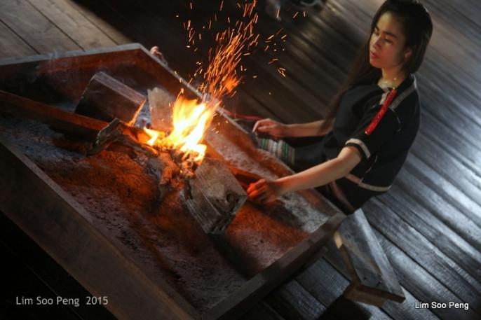 1-VietnamPhotoTrip Day 6 206