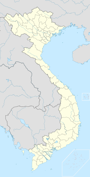 300px-Vietnam_location_map.svg