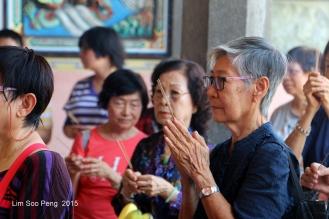 KewLeongTong MazuBday 109