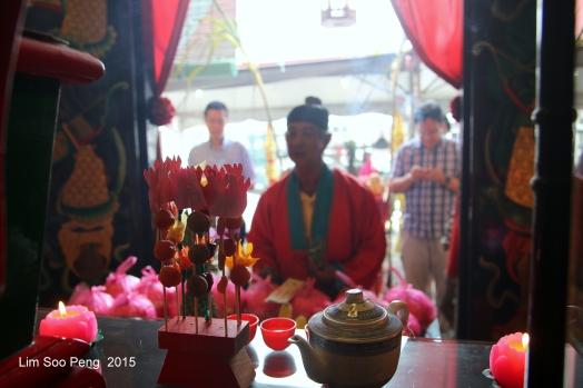 SeangKooiTong Mazu Bday 040