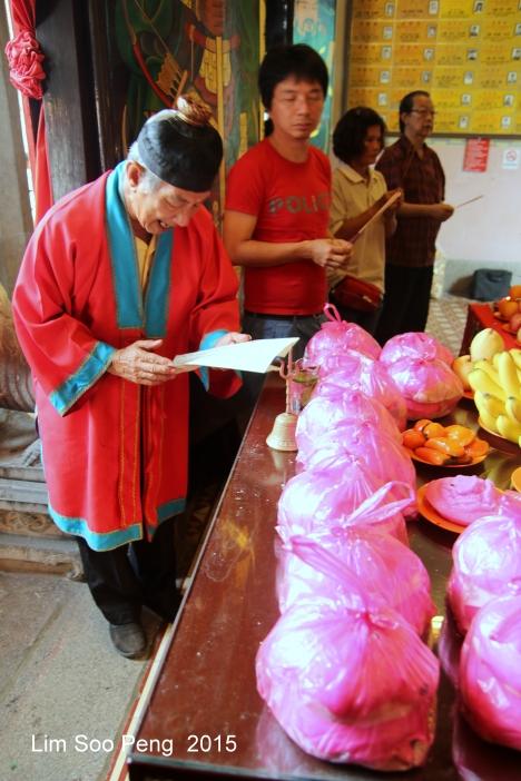 SeangKooiTong Mazu Bday 053