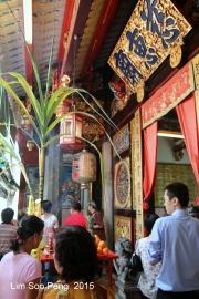SeangKooiTong Mazu Bday 062
