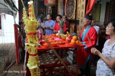 SeangKooiTong Mazu Bday 066