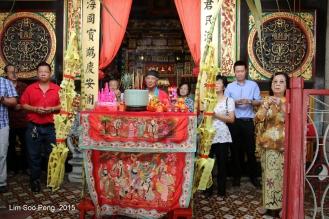 SeangKooiTong Mazu Bday 070