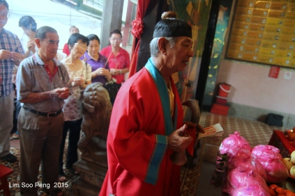 SeangKooiTong Mazu Bday 096