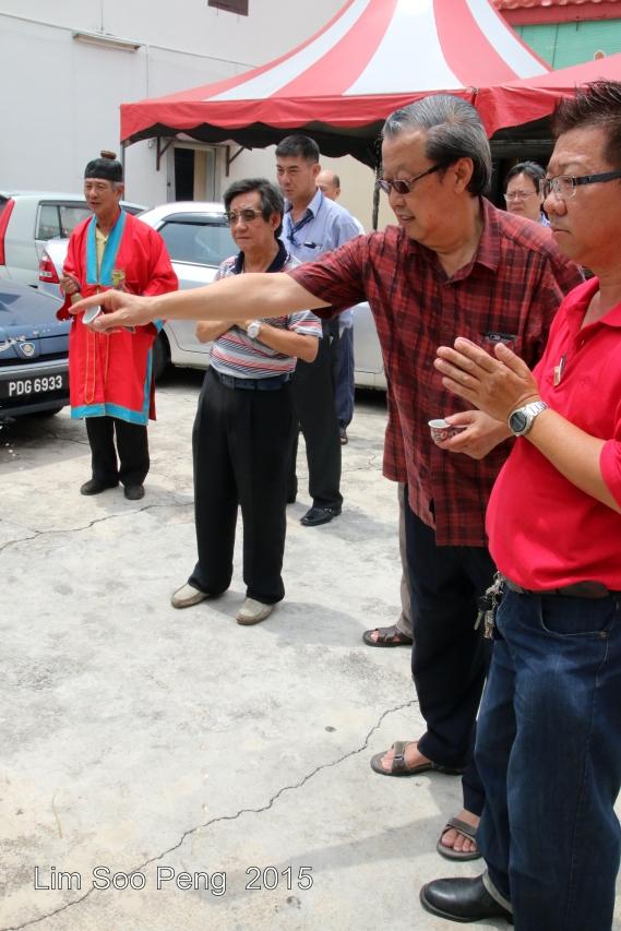 SeangKooiTong Mazu Bday 104