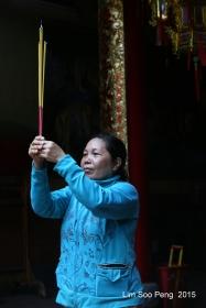 Vietnam Photo Expedition 5D CF Part 1 123