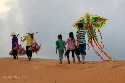 Vietnam Photo Expedition 5D CF Part 1 1701