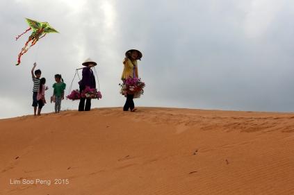 Vietnam Photo Expedition 5D CF Part 1 1737